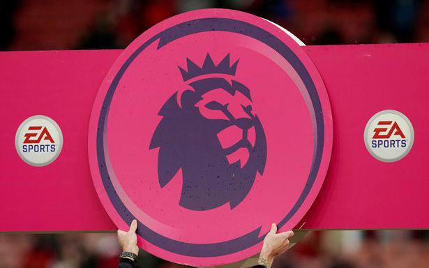 BẢN TIN SÁNG 26/5: Tín hiệu vui cho Premier League