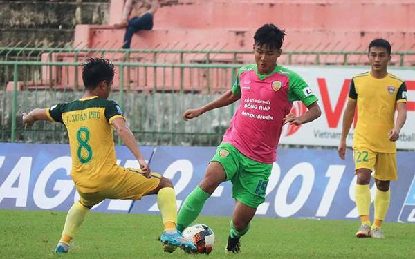 Nguyễn Công Thành: Sát thủ khét tiếng và khát khao thi đấu đỉnh cao