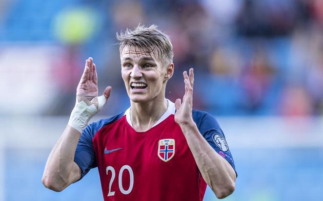 'Đưa đến Bayern Munich, cậu ấy sẽ thành cầu thủ hay nhất thế giới'