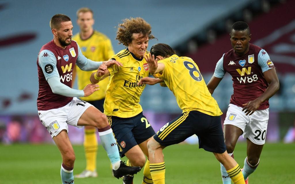 Arteta quyết vạch trần và trừng phạt 'nội gián' ở Arsenal