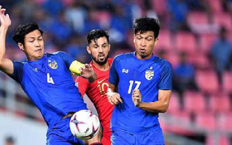 Báo lớn Thái Lan thở phào khi AFF Cup 2020 hoãn