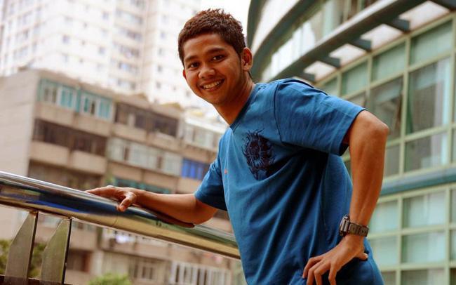 Cựu tuyển thủ quốc gia Singapore thiệt mạng vì tai nạn giao thông