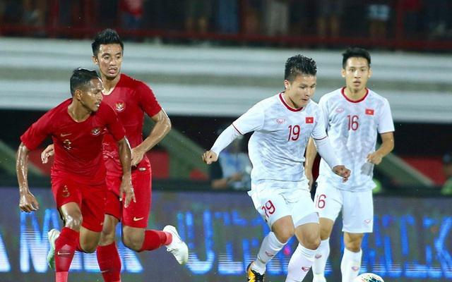 """Báo Indonesia: """"Đội nhà khó vô địch sau khi hoãn AFF Cup"""""""