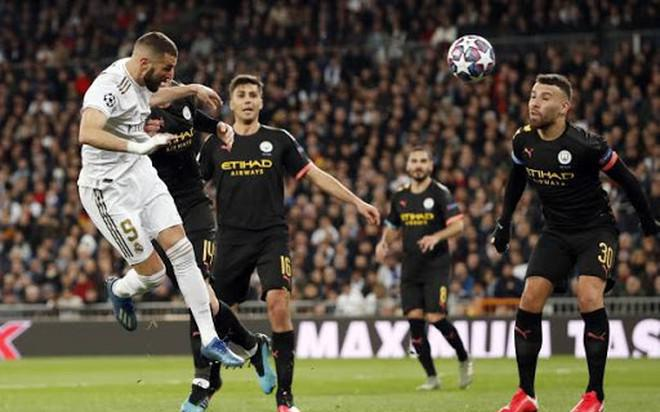 Các CLB không muốn tập trung đá Cúp châu Âu