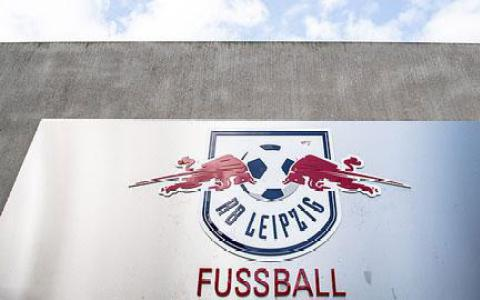 Tạp chí Đức không thèm đưa tin về đội bóng nhơ bẩn RB Leipzig