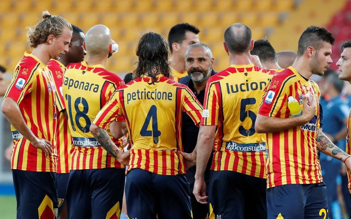 Serie A 2019-20 hạ màn: Xác định đội bóng cuối cùng xuống hạng