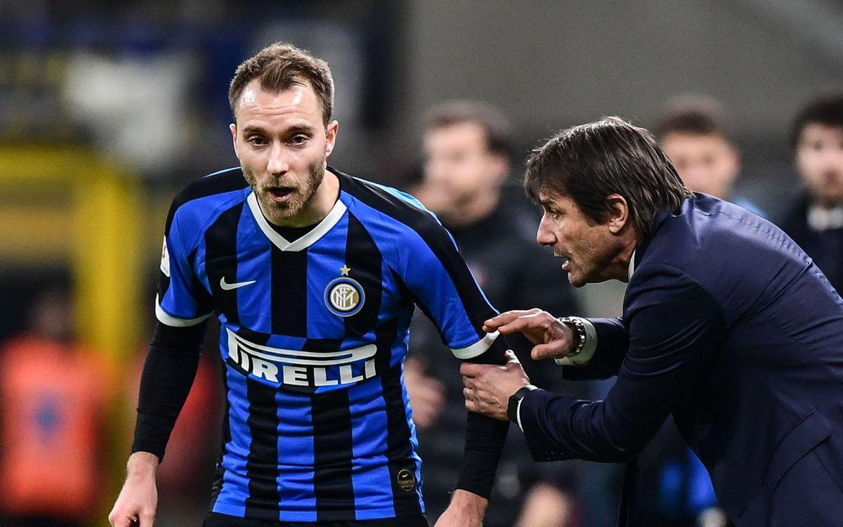 Top 5 hợp đồng thất vọng nhất Serie A 2019/20
