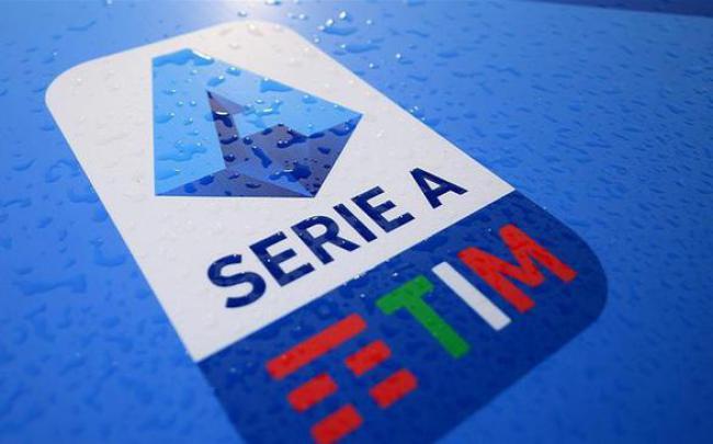 CHÍNH THỨC: Ấn định thời điểm Serie A 2020-21 bắt đầu