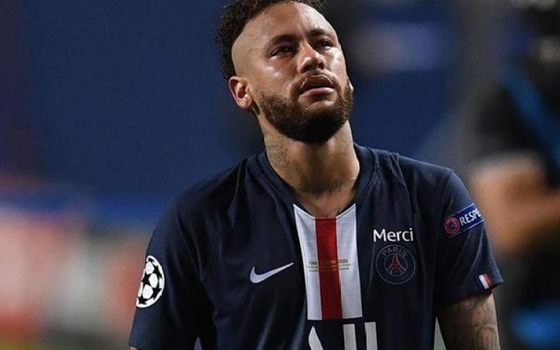 PSG xác nhận 3 cầu thủ mắc Covid-19, truyền thông cho rằng có Neymar