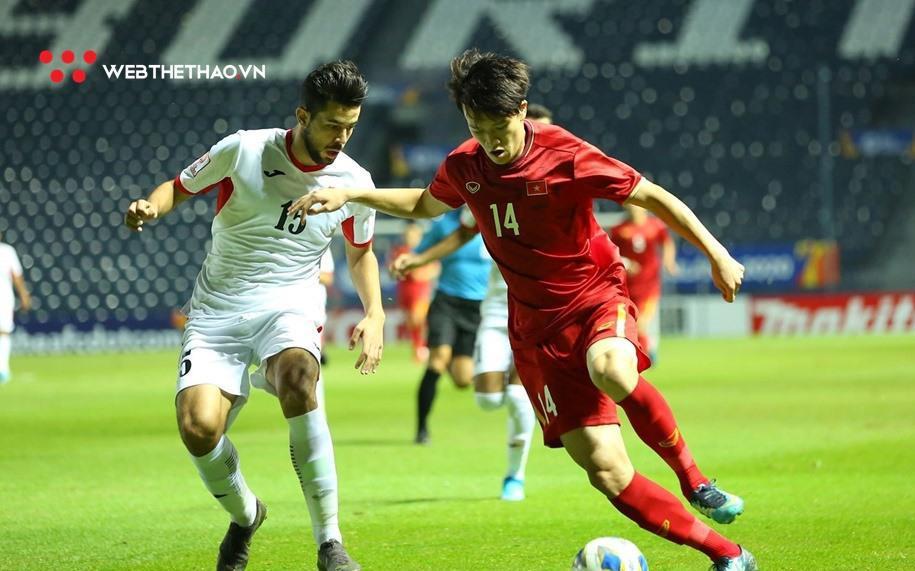 VCK U23 châu Á 2022 có thể bị hủy
