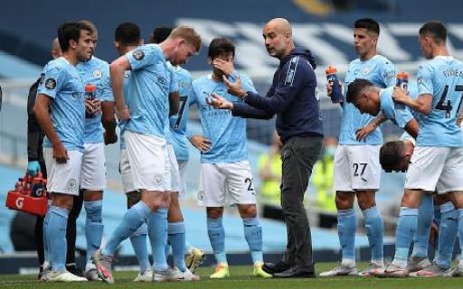 Trận Man City gặp Chelsea nhiều khả năng bị hoãn