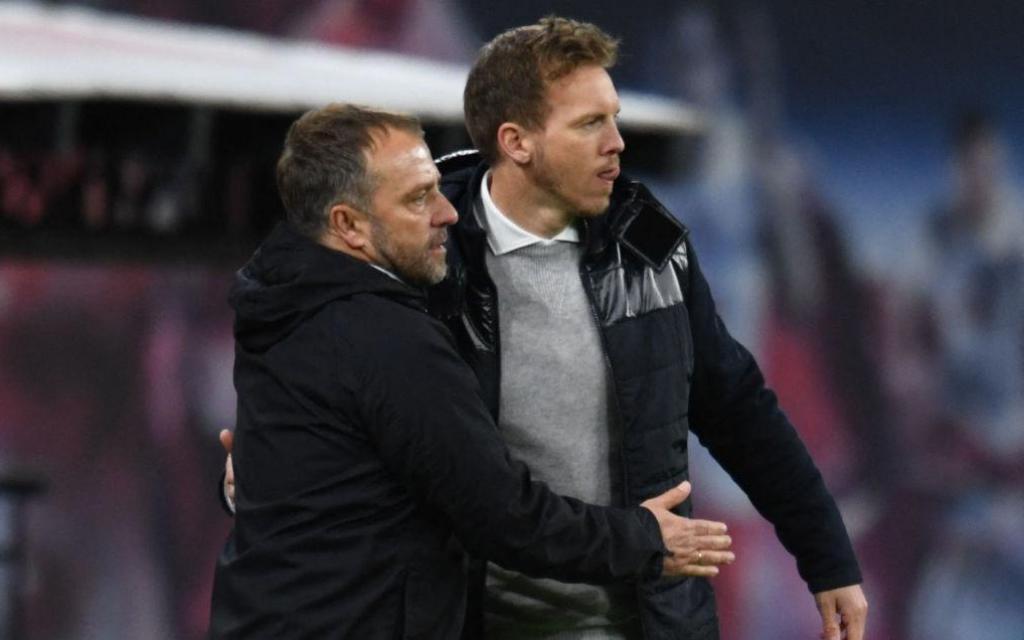 Muốn có 'baby Mourinho', Bayern phải chi đậm