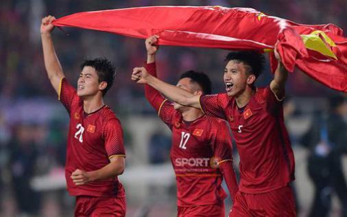 Cựu tuyển thủ Đặng Phương Nam: