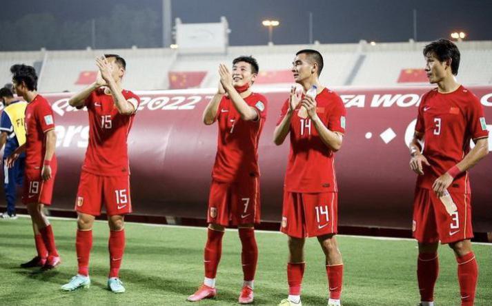 HLV Trung Quốc tiết lộ