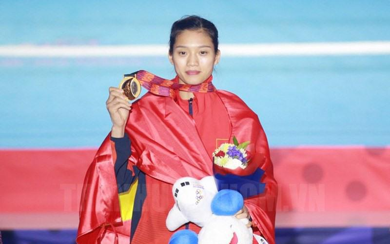 Tuyển Hàn Quốc giữ chân Son Heung-min cho vòng loại World Cup 2022