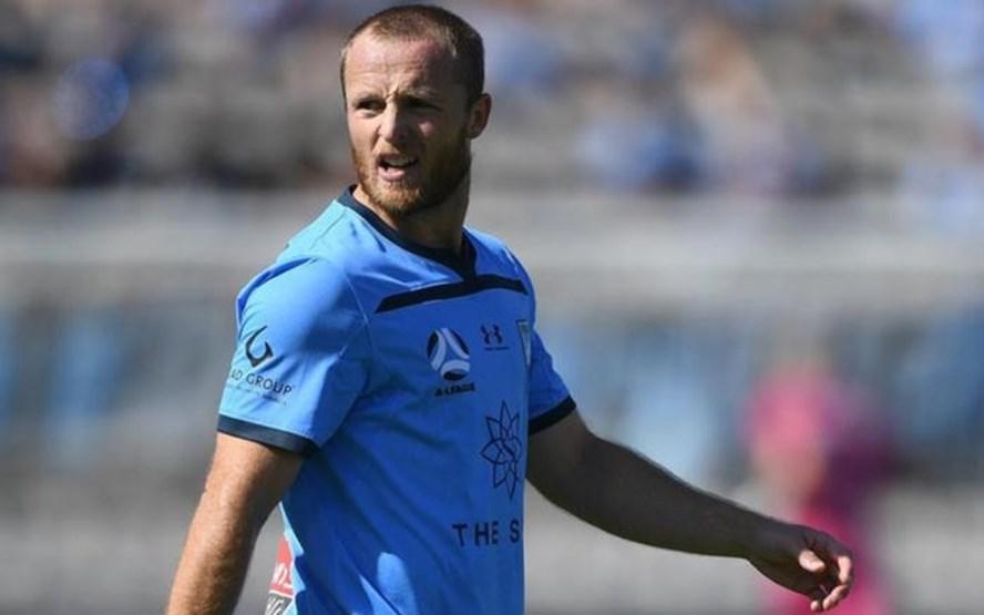 Cầu thủ Australia ra nước ngoài gần 2 tháng vì vòng loại World Cup 2022