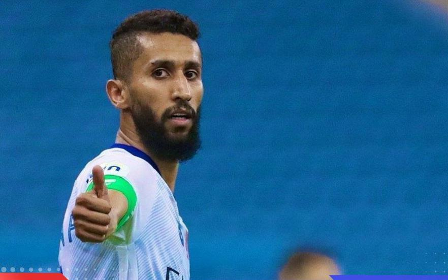 ĐT Saudi Arabia nhận tổn thất 'không thể nặng nề hơn' trước trận gặp ĐT Việt Nam